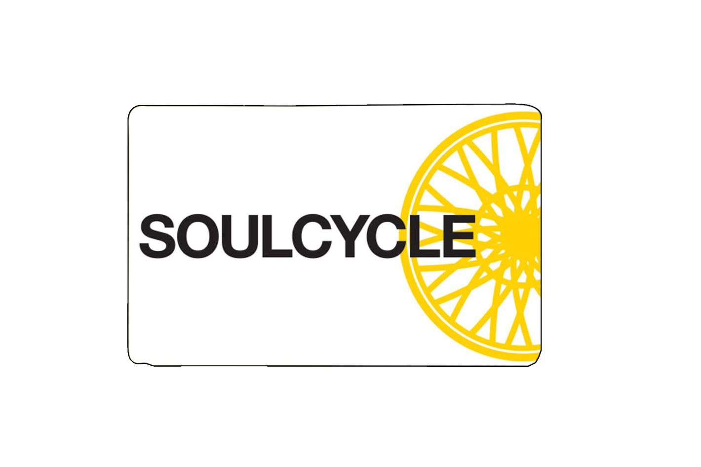30 e gift cards that make perfect last minute gifts soulcycle gift card 1betcityfo Gallery