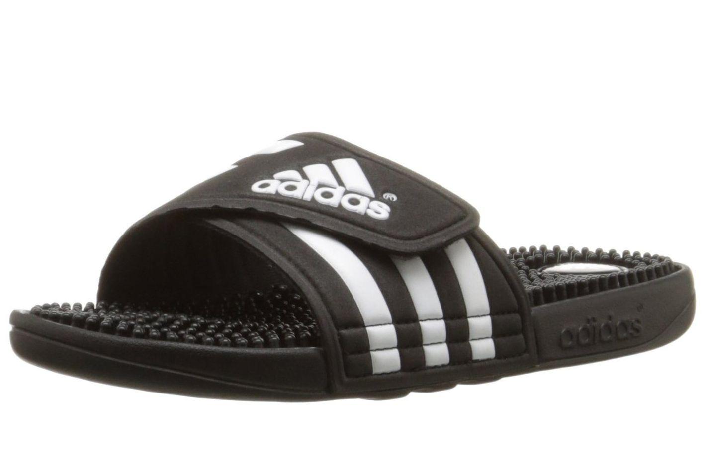 Adidas Adissage Slides