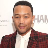 Gotham Magazine Celebrates Its Men's Issue with John Legend at Four Seasons Hotel New York Downtown