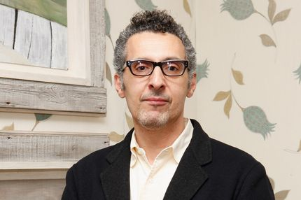 "NEW YORK, NY - OCTOBER 17:  Actor John Turturro attends the ""Passione"" New York screening and Q&A at the Crosby Street Hotel on October 17, 2011 in New York City.  (Photo by Cindy Ord/Getty Images)"