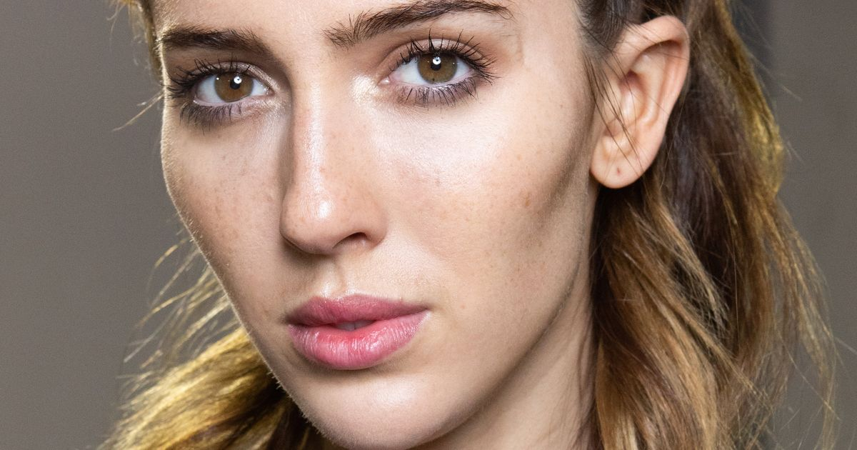 Chanel Beauty Hires Its First Openly Transgender Model