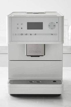 Miele Fully Automatic Espresso Machine