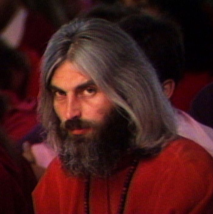 throughout wild wild country the buzzy new netflix docuseries about followers of indian mystic bhagwan shree rajneesh there are a number of characters