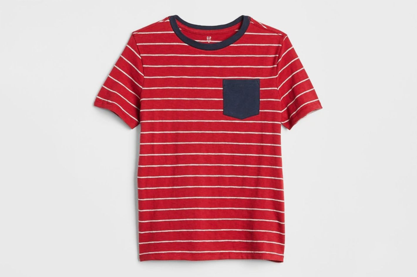 4f3bc7952 15 Best Kids' T-Shirts, According to Stylish Parents: 2018