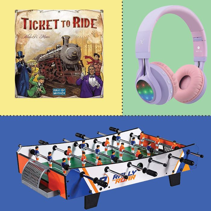 1856c07c6cbb 17 Best Christmas Gifts for 11-Year-Olds 2018