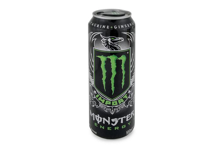 monster army import google - photo #30