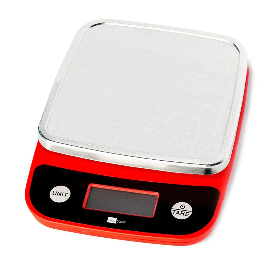15 great black friday deals on kitchen gadgets for How much is a kitchen scale
