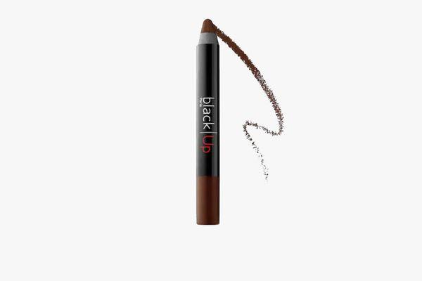 Black Up Matte Jumbo Lip Pencil