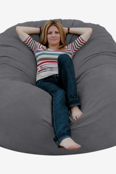 10 Best Beanbag Chairs 2020 The