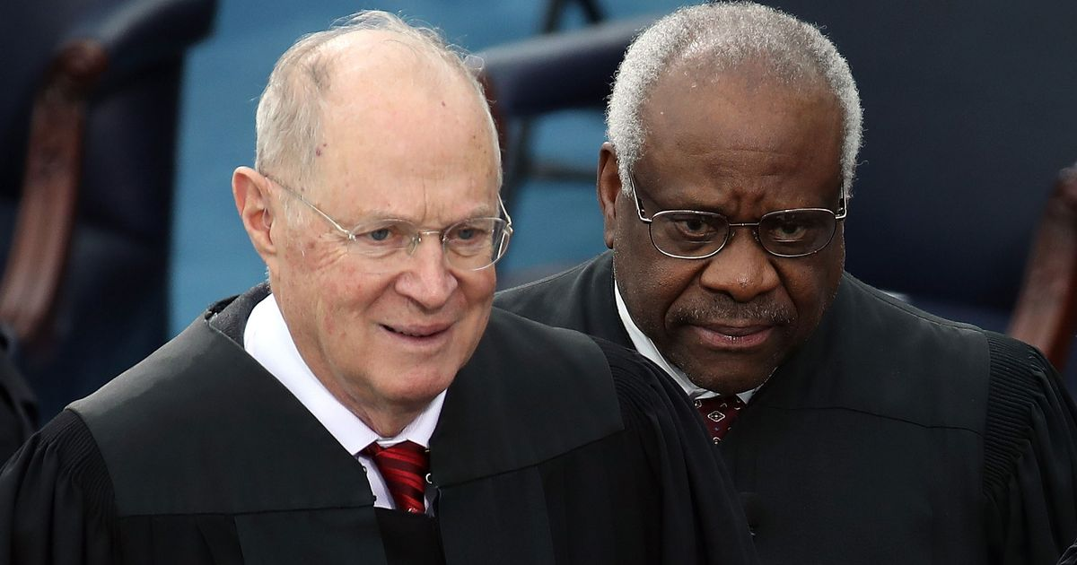 Bracing for a Supreme Court Retirement Bombshell