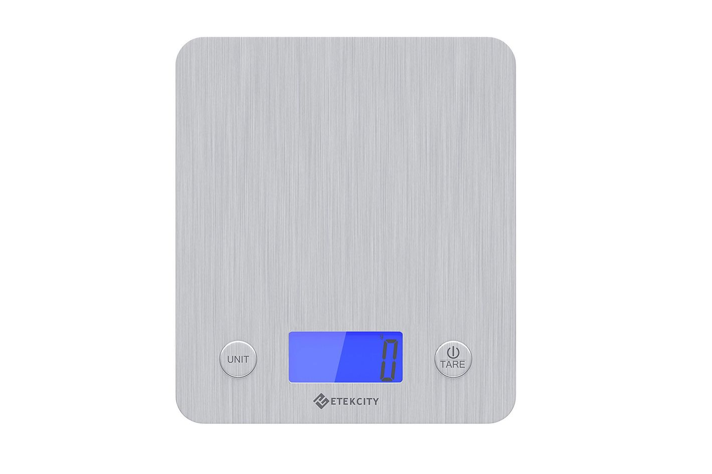 14 best kitchen scale food scale reviews on amazon