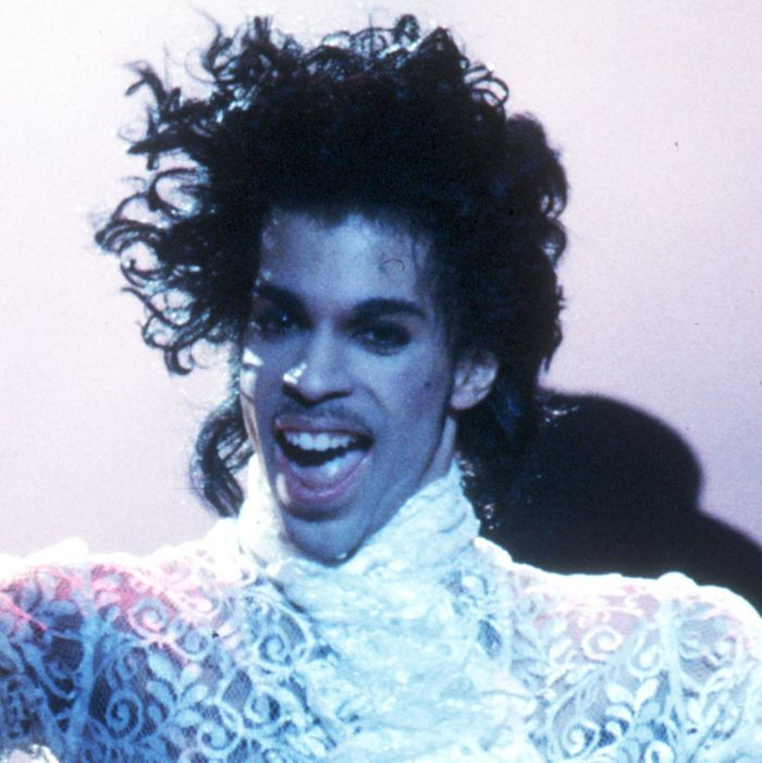 Prince has many gifts for you!