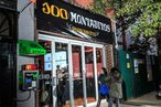 NYC's First 100 Montaditos Opens Friday