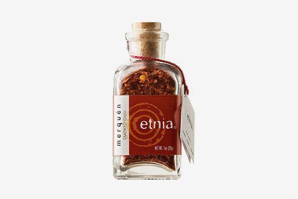 Etnia Chilean Merquen Smoked Chili