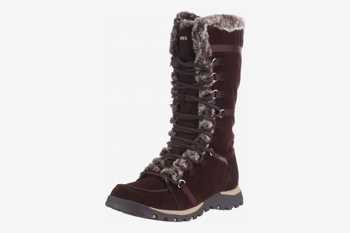 tubo Similar Grafico  12 Best Winter Boots for Women 2020   The Strategist   New York Magazine