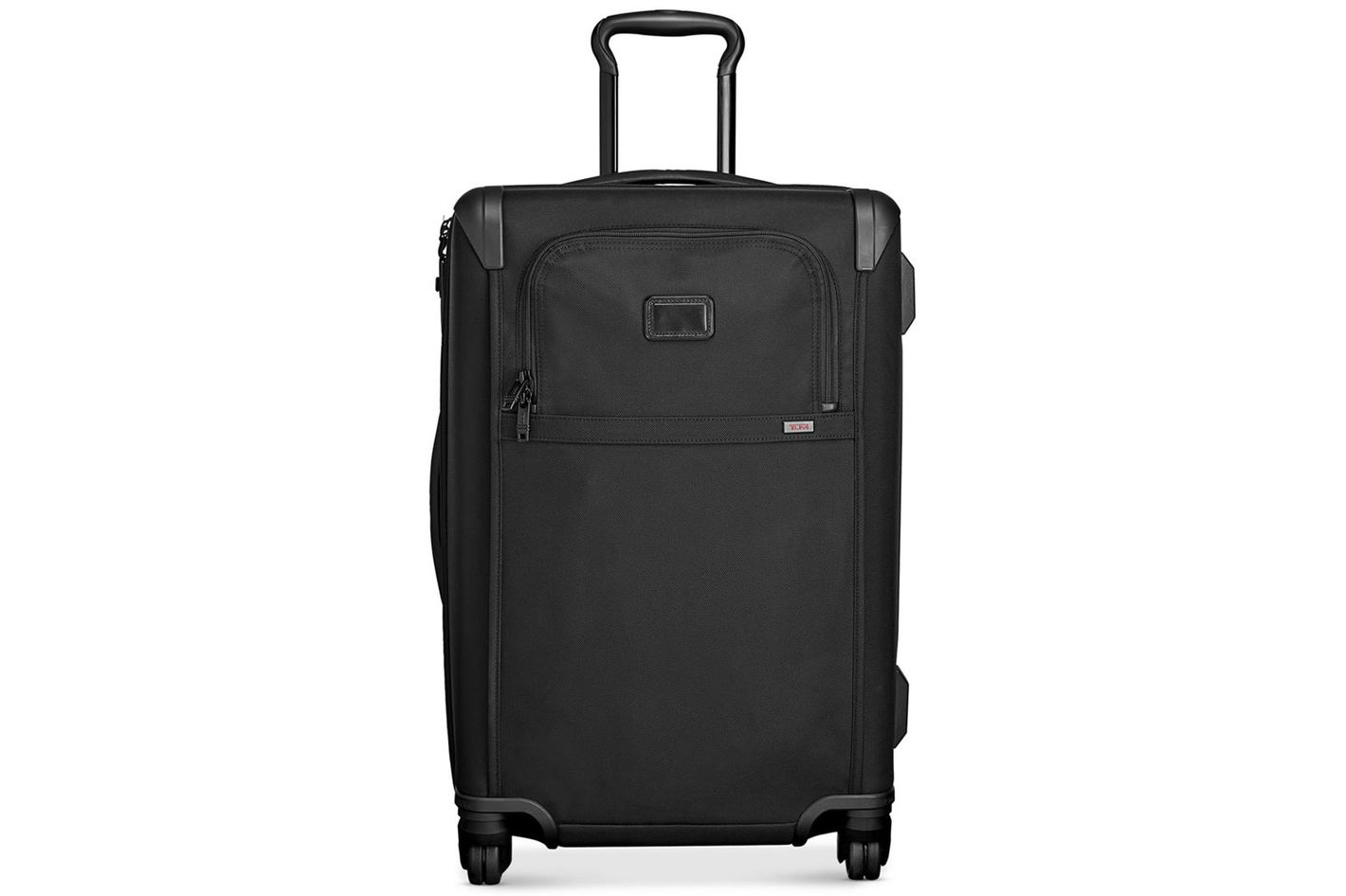 Best Tumi Rolling Luggage