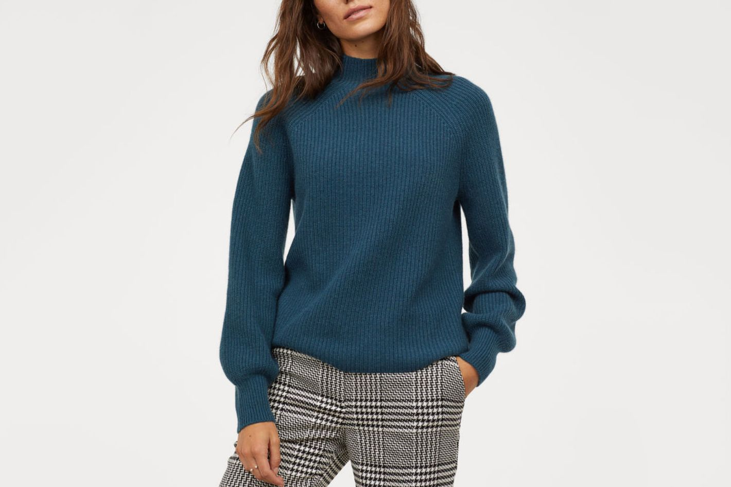 Who Makes The Best Cheap Cashmere Sweater