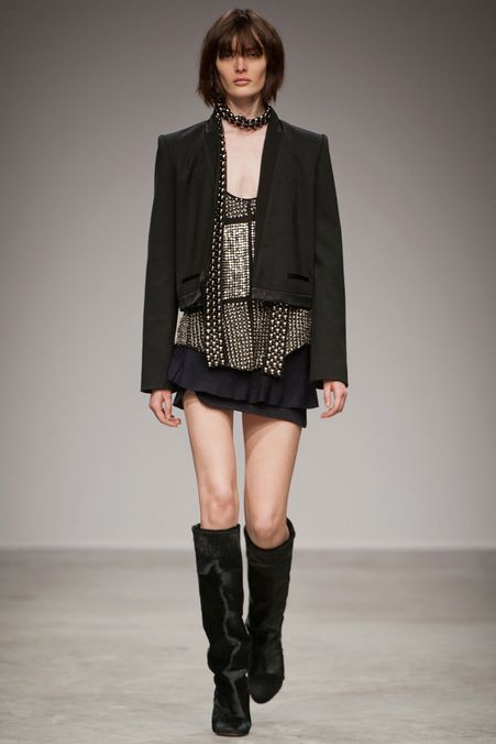 Photo 33 from Isabel Marant