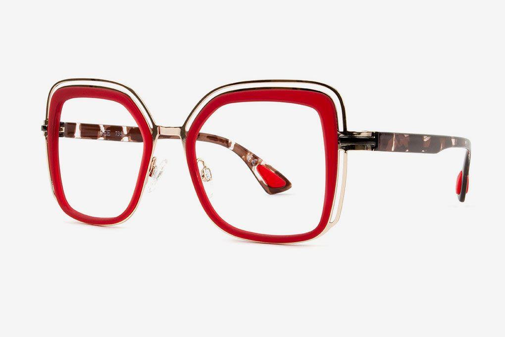 SEE 7352 Glasses