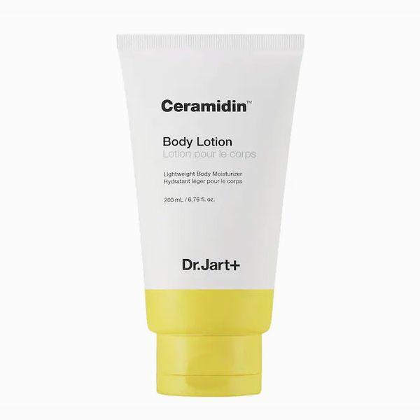 Dr. Jart+ Ceramidin™ Body Lotion