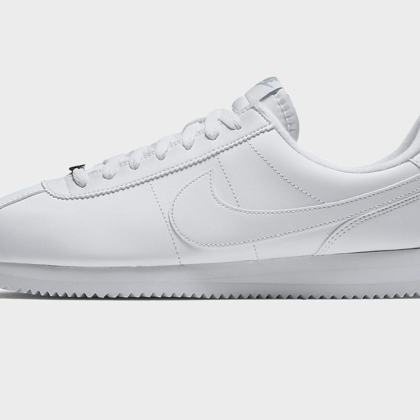 The Best White Sneakers 2020 | The