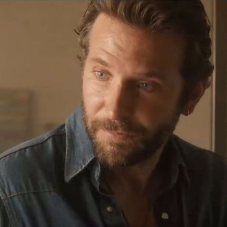 bradley cooper jackson maine a star is born