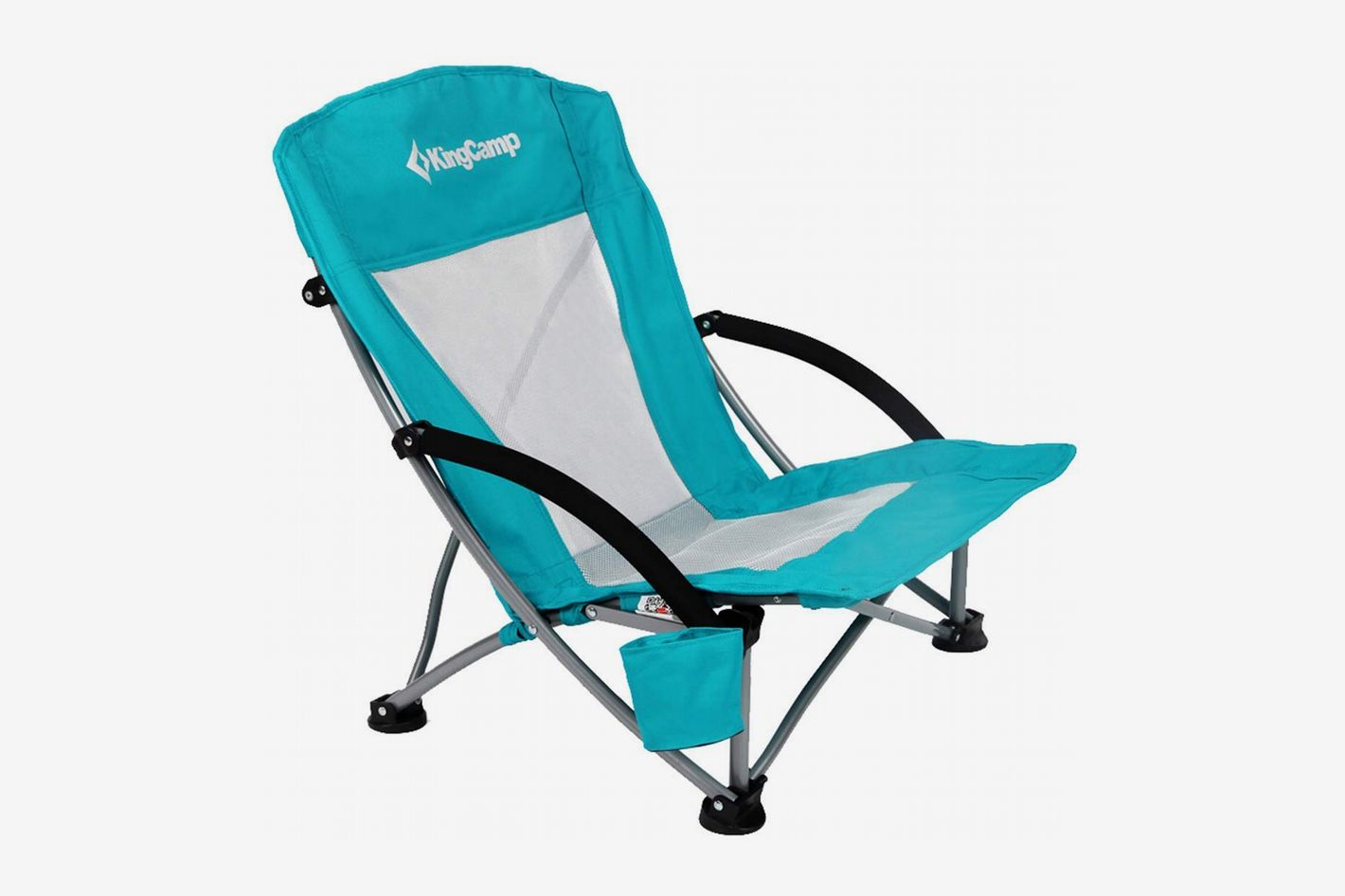 21 Best Beach Chairs 2019 The Strategist New York Magazine
