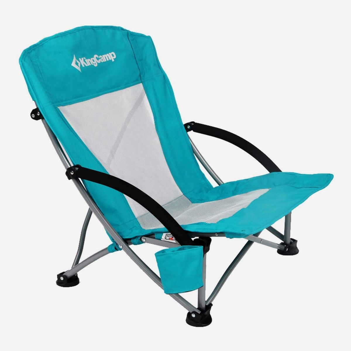 Picture of: 20 Best Beach Chairs 2020 The Strategist New York Magazine