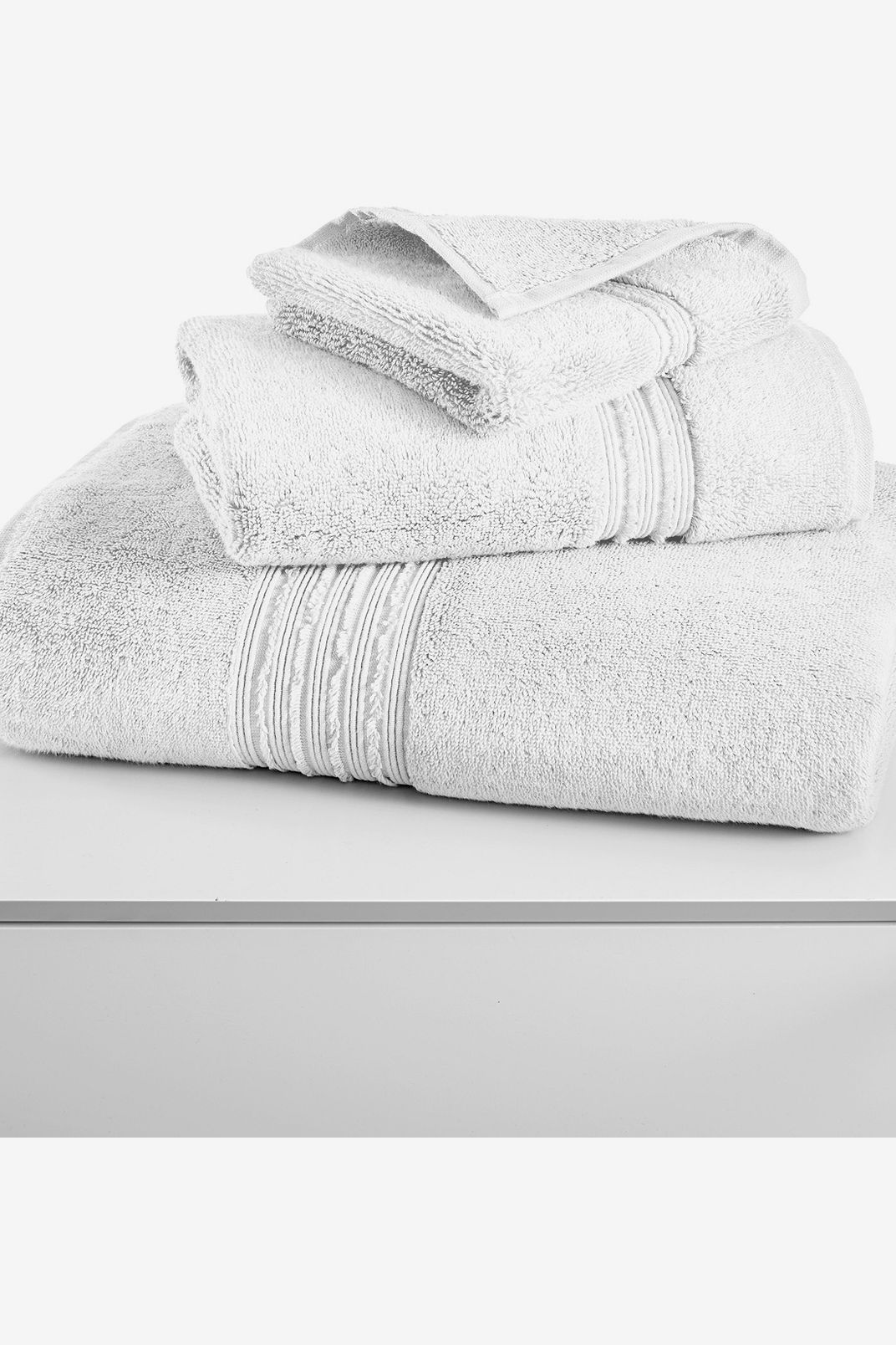 Hotel Collection Turkish 30 X 56 Bath Towel At Macys