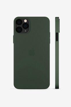 PEEL Ultra Thin iPhone 12 Case