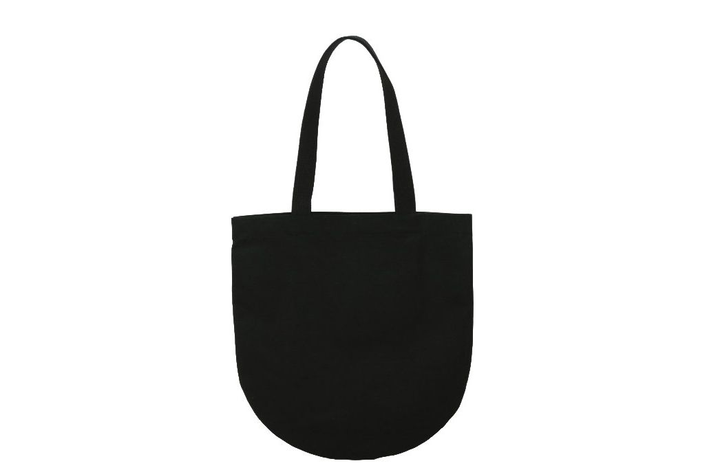 Sara Barner Canvas Thompson Bag