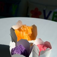Nawlins Shaved Ice Pops Up at Imperial Woodpecker Sno-balls