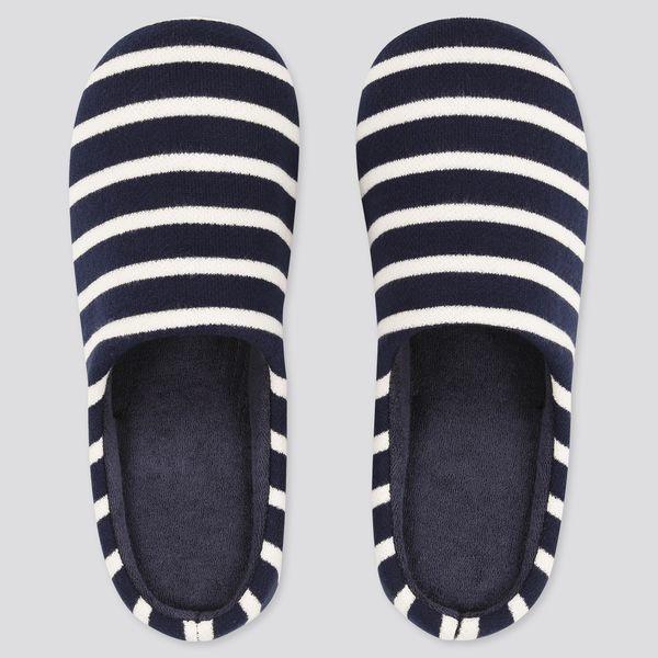 Uniqlo Slippers