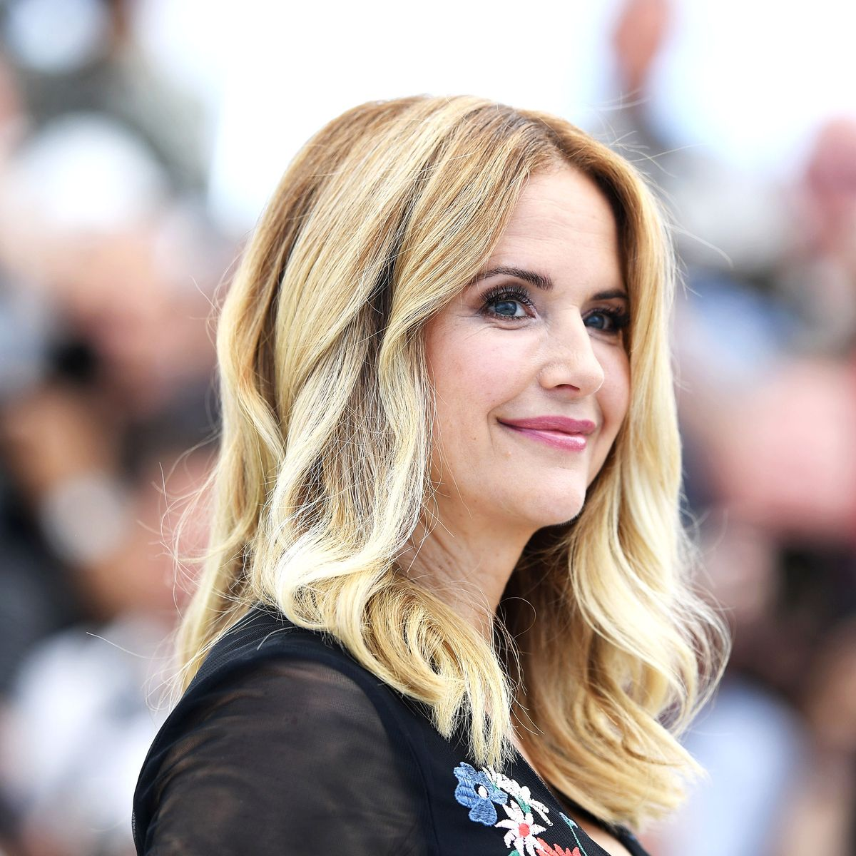 Kelly Preston Dead At 57 Celebrities React