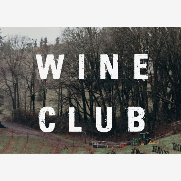 Viticole Wine Club