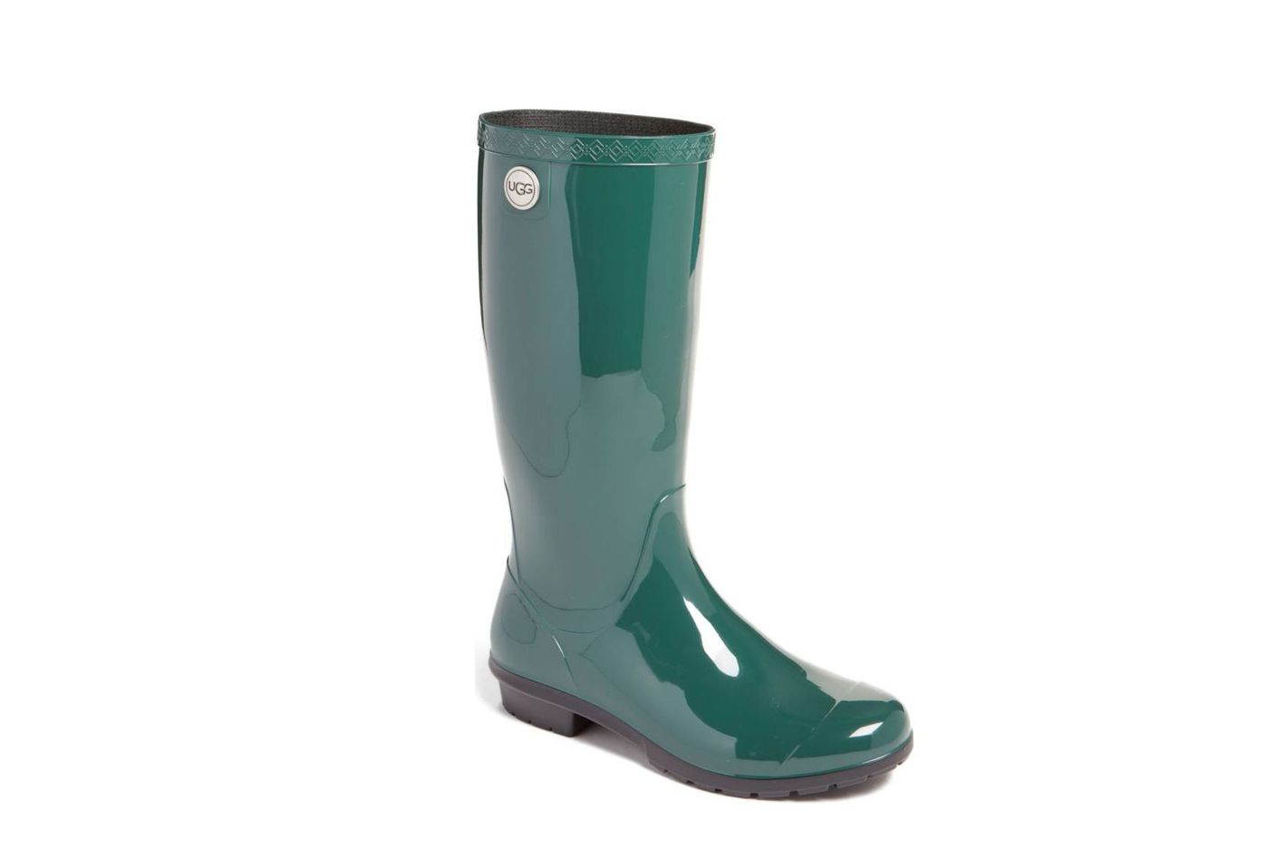 7c91186b1 The 15 Best Rain Boots for Women 2018