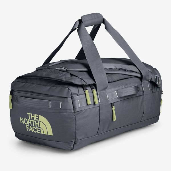 The North Face Base Camp Voyager Duffel Bag