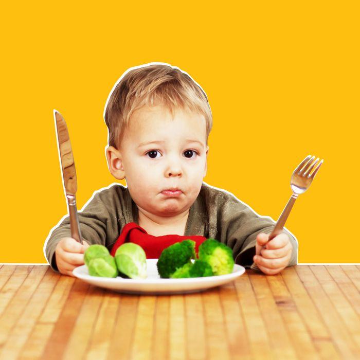 26+ Kids Eating Cartoon PNG