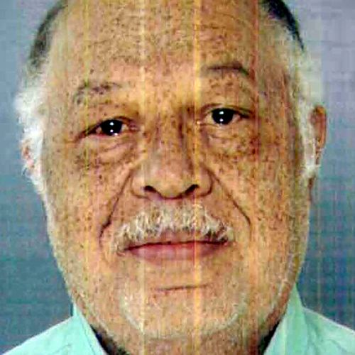 In this undated photo released by the Philadelphia District Attorney's office, Dr. Kermit Gosnell is shown.  Gosnell, 69, a family practice physician, was arraigned Thursday, Jan. 20 2011, on eight counts of murder in the deaths of seven babies and one patient.  Nine employees of his Women's Medical Society clinic also have been charged, including four with murder.