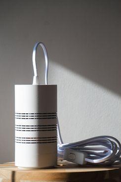 Rousseau Plant Care Pendant Grow Light