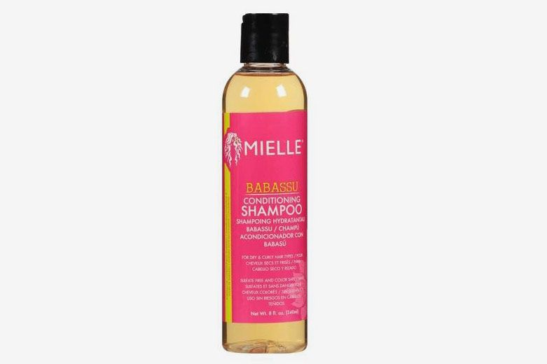 The Best Sulfate-Free Shampoos, According to Hairstylists