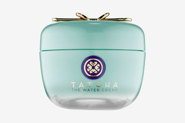 Tatcha Water Cream Moisturizer