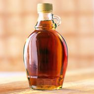 Syrup-Makers Outraged by All the Fake 'Maple' Products