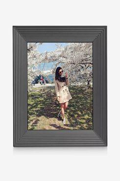 Aura Mason by Digital Picture Frame