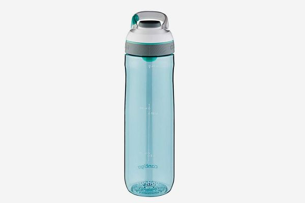 Contigo AutoSeal Cortland Water Bottle
