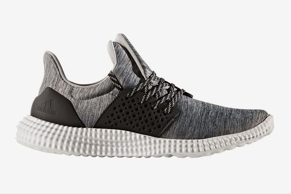 Adidas Athletics 24/7 Training Shoes