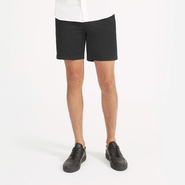 Everlane The Midweight Chino 7