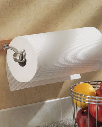 Unique Paper Towel Holders Magnificent 60 Best PaperTowel Holders According To Reviews 60