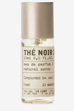 Le Labo Thé Noir Eau de Parfum