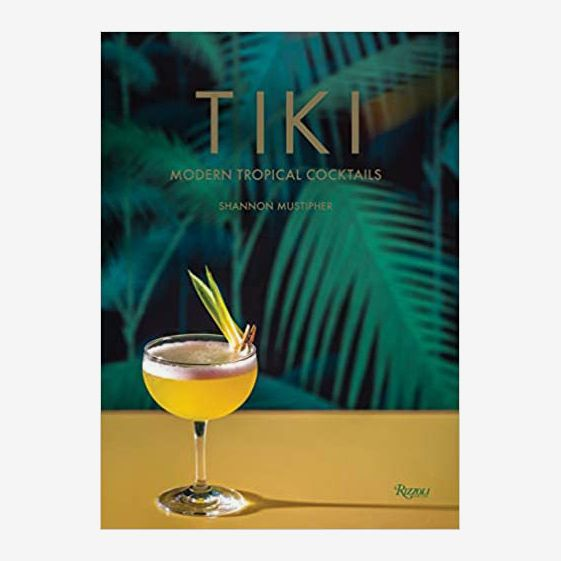 12 Best Bartending Guides Cocktail Books 2020 The Strategist New York Magazine